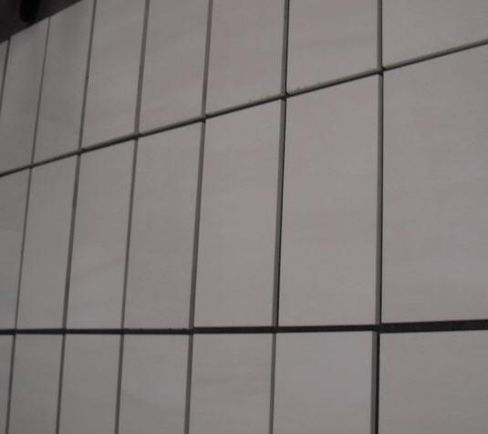 Αγορά Sivec White Marble, Nestos Marble, Polaris White Marble