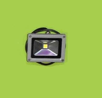 Αγορά Προβολείς LED 10w 220V