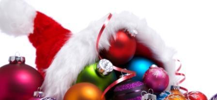 Αγορά Χριστουγεννιάτικα είδη σε ασυναγώνιστες τιμές