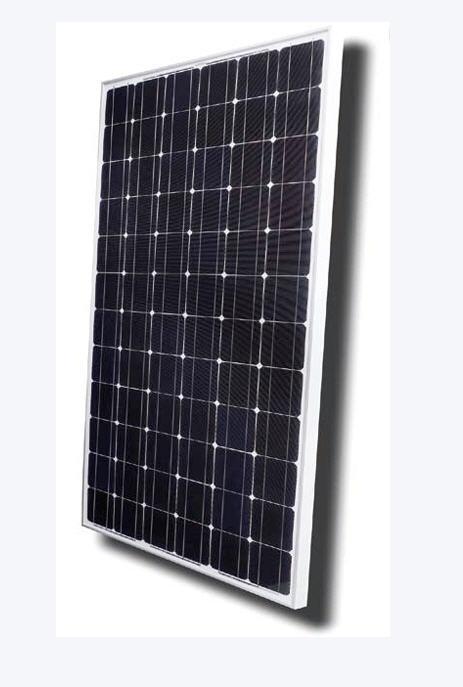 Αγορά Φωτοβολταϊκά Πλαίσια Suntech Power
