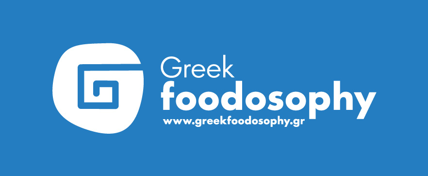 Greek Foodosophy, shopping mall for Greek food and beverage