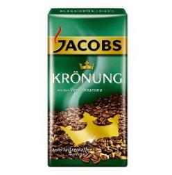 Αγορά Γαλλικος καφες Jacobs
