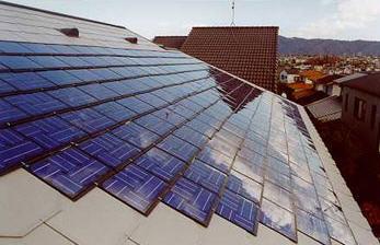 Αγορά Χονδρική πώληση φωτοβολταϊκών συστημάτων