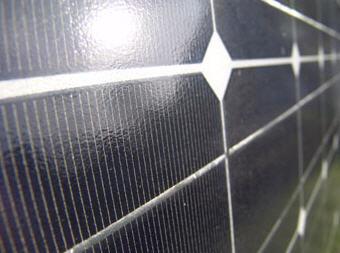 Αγορά Φωτοβολταϊκών Συστημάτων, φωτοβολταικα παρκα και συστηματα