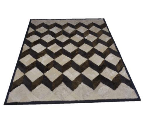 Αγορά Furry rug CHRIS FURS FASHIONS