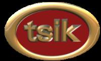 Αγορά Ξηροί καρποί ΤSIK
