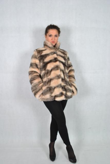 Αγορά Γούνες Mink Tails