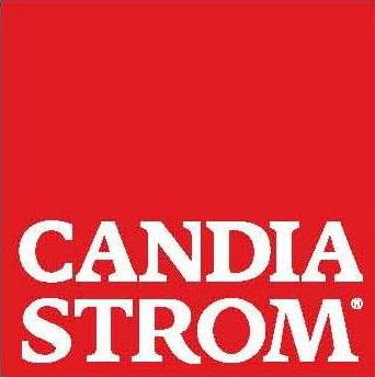 Αγορά Candia Strom