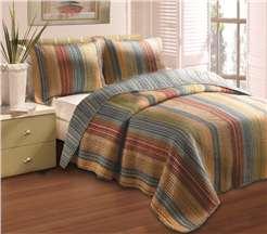 Αγορά Σετ ριχταρια και κουβέρτες