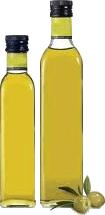 Αγορά Εξαιρετικό παρθένο ελαιόλαδο (Γυάλινη φιάλη 1 lt, 750 ml, 500 ml & 250 ml, Πλαστική φιάλη 1 & 2 lt, Δοχείο 3 & 5 lt)