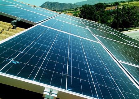 Αγορά Φωτοβολταϊκό σε στέγη 10 Kwp