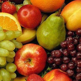 Αγορά GREEK-FRUIT-EXPORTS Ελληνικά φρούτα για εξαγωγή