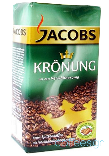 Αγορά ΓΑΛΛΙΚΟΣ Καφές Jacobs 1000g