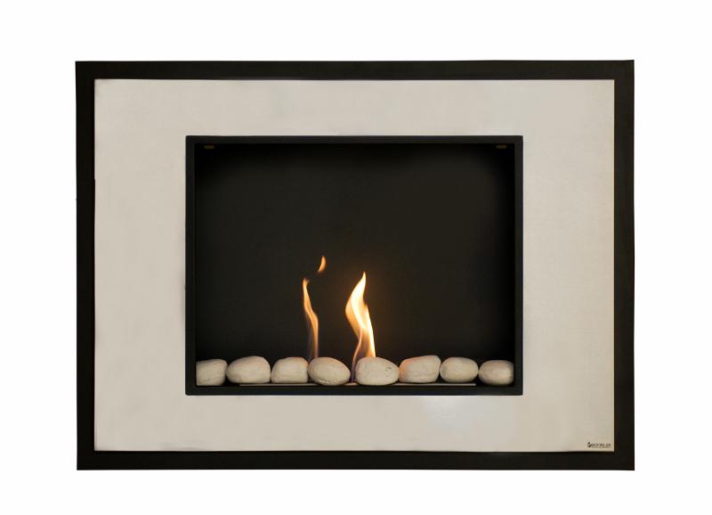 Αγορά Οικολογικά τζάκια βιοαιθανόλης/Bioethanol fireplaces