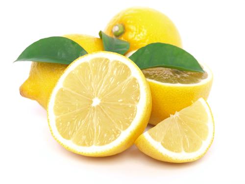 Αγορά Βιολογικά Λεμόνια Άριστης Ποιότητας
