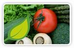 Αγορά Κηπευτικά βιολογικά για εξαγωγες καλης ποιότητας