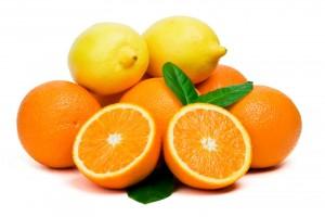 Αγορά Βιολογικά Πορτοκάλια, Μανταρίνια, Ακτινίδια, Λεμόνια, Κηπευτικά για εξαγωγες