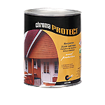 Αγορά Βερνίκι εμποτισμού για προστασία, συντήρηση και διακόσμηση ξύλινων κατασκευών