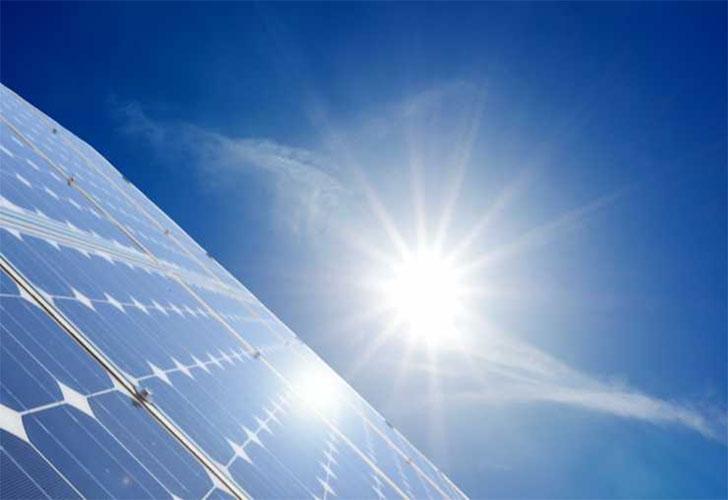 Αγορά Φωτοβολταϊκα Βιομηχανικές Επαγγελματικές Στέγες , Οικιακές Στέγες , Στέγες Δημοσίων και Δημοτικών κτηρίω