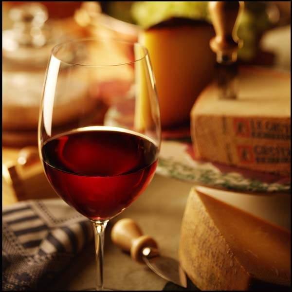 Αγορά Κρασι καλης ποιότητας