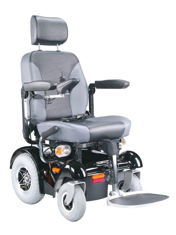 """Αγορά Ηλεκτροκίνητη καρέκλα """"230"""""""