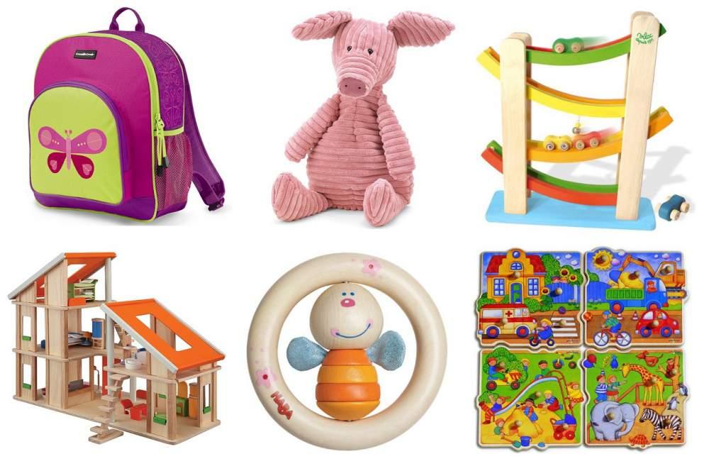 Αγορά Παιδικά Παιχνίδια