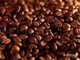 Αγορά Χονδρικό εμπόριο καφέ