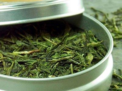 Αγορά Αντιπροσωπείες - Χονδρικό εμπόριο τσάι