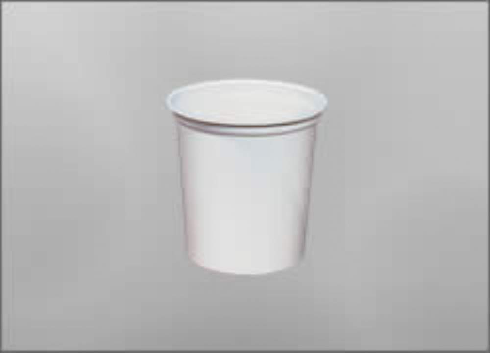 Αγορά Κύπελλο Ευρωπαϊκού Τύπου 400 ml