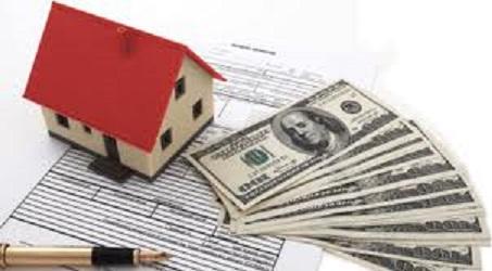Αγορά Διαπραγμάτευση και έκδοση στεγαστικών δανείων