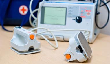 Αγορά Καρδιολογικές εξετάσεις με σύγχρονα μηχανήματα