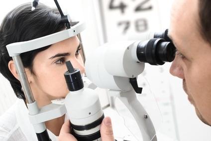 Αγορά Σύγχρονος οφθαλμολογικός εξοπλισμός