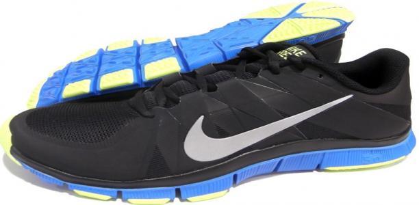 Αγορά Ανδρικά αθλητικά παπούτσια