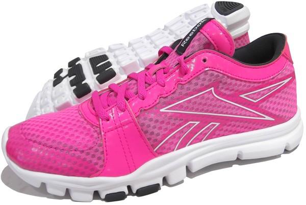 Αγορά Γυναικεία αθλητικά παπούτσια