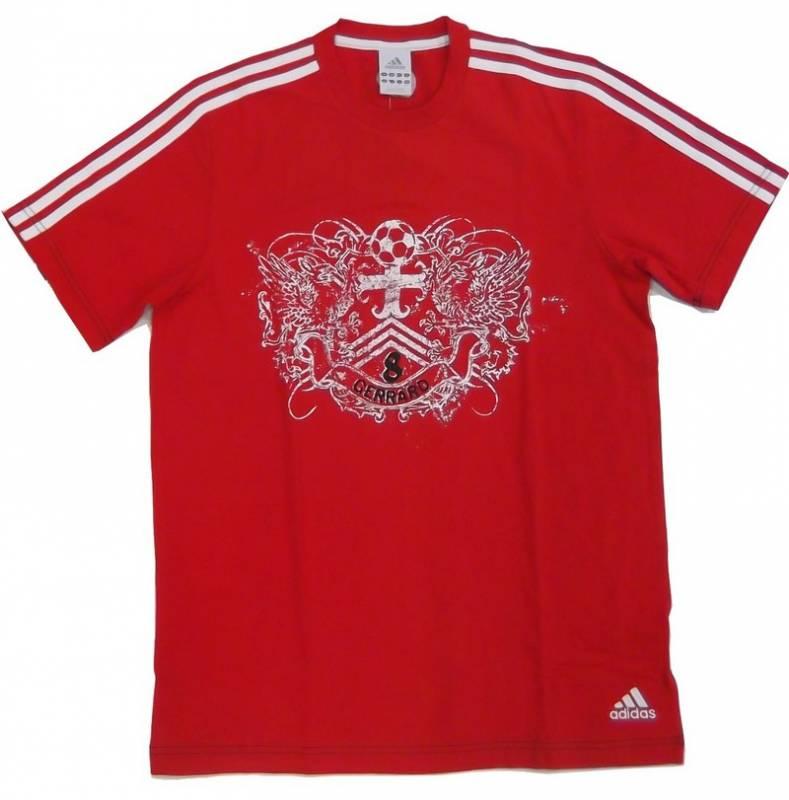 Αγορά Αθλητικά T-Shirts, ανδρικά - γυναικεία