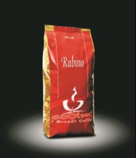 Αγορά Καφες Rubino σε συσκευασία 1kg