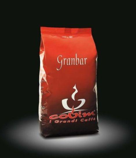 Αγορά Καφες Granbar σε συσκευασία 1kg