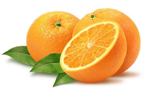Αγορά Πορτοκάλια γλυκά