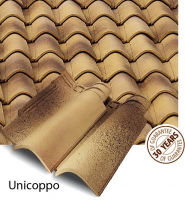 Αγορά Unicoppo
