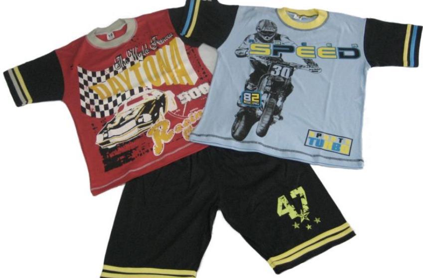 0f4d1ff6d70 Παιδικά ρούχα άριστης ποιότητας κατασκευάζονται στην Ελλάδα 95% βαμβάκι №  1121