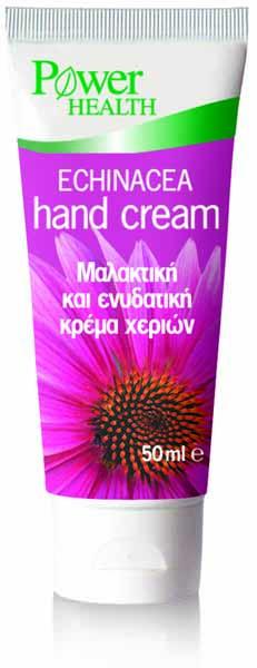 Αγορά Εντατική φροντίδα για ευαίσθητα χέρια Echinacea hand cream