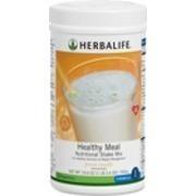Αγορά Herbalife formula 1