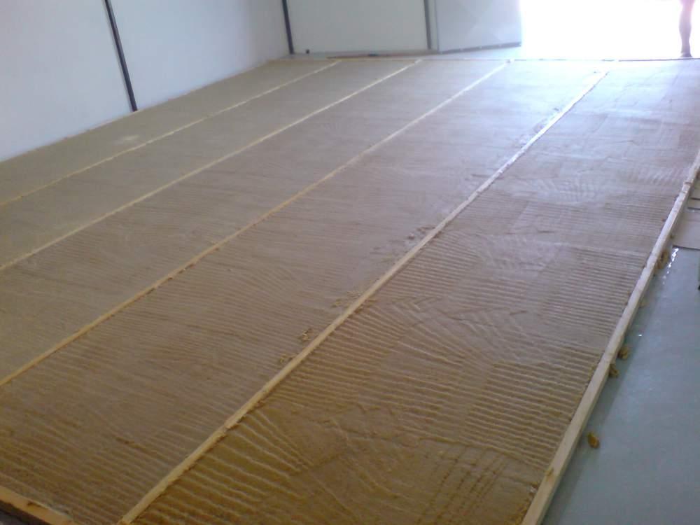 Αγορά Σαπουνι ελαιολαδου 4 x 100 γρ. λεσβιακη γη