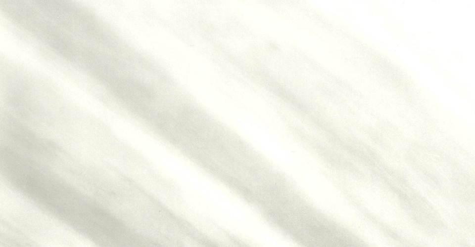 Αγορά Μάρμαρα, λευκά & χρωματιστά, γρανίτες, χαλαζιακά,
