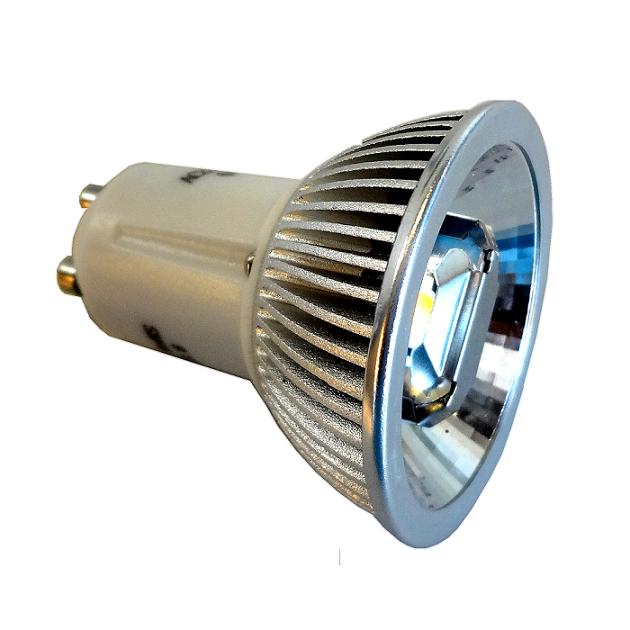 Αγορά Λάμπες LED PAR16 GU10 230V