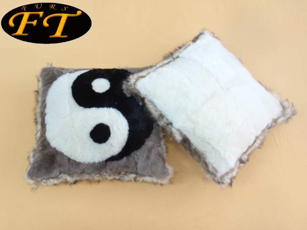Αγορά Doubleface sheepskin pillows