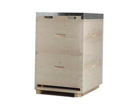 Αγορά Kυψέλες μελισσών