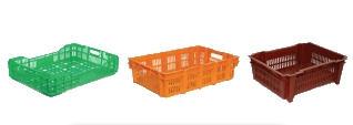 Αγορά Κιβώτιο διακίνησης προϊόντων άρτου και ζαχαροπλαστικής
