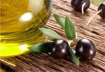 Αγορά Πυρηνέλαιο Pomace Olive Oil