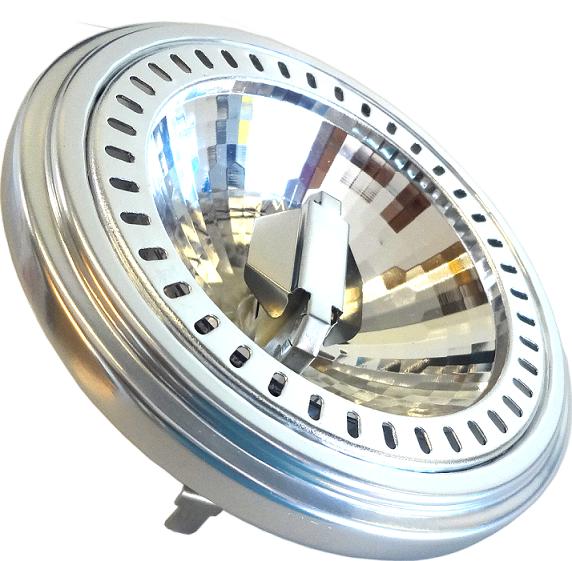 Αγορά Λάμπα LED - R111 G53 dimmable PWM, Λάμπες LED PAR16 GU10 230V